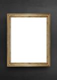 갤러리 배경, 사진 액자 프레임 백그라운드  - 230349241