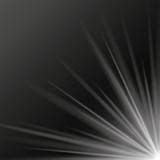 light, bright, white side - 230380458