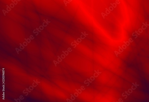 Light red shiny abstract elegant graphic design - 230396874