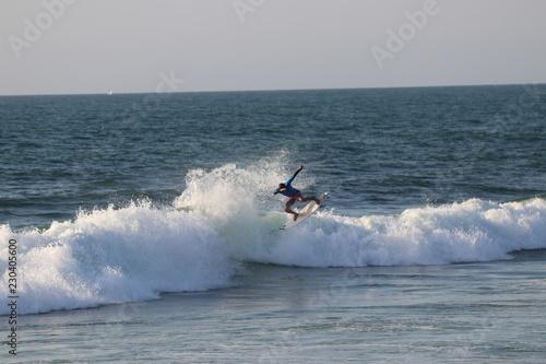 surfeur - 230405600