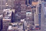 Midtown Rooftops