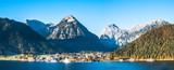 austria - achensee lake - 230416842