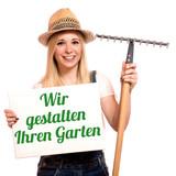 Wir gestalten Ihren Garten! - 230417606