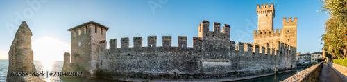 castello scaligero - sirmione - 230419082