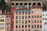 Immeubles à Lyon - 230430679