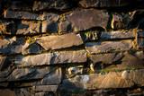 old stonework background - 230436473