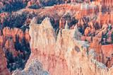 Bryce Canyon National Park, Utah. USA