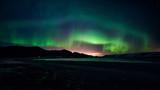 Aurora Borealis - 230494421