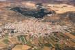Madrid - 230515244