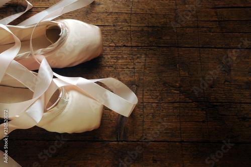 Danza accademica Классический танец Ballet clásico ft81103863 teatrale باليه كلاسيكي  classica 古典芭蕾 Klassiek Classical Múa ba lê  - 230520072