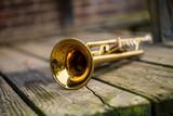 Jazz Trumpet Club
