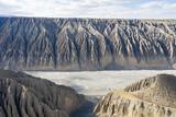 kuitun grand canyon