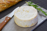 fromage - 230546067