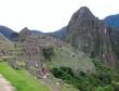 Paseo por Machu Picchu, Cusco - Perú