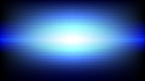 Abstract blue light and shade creative technology background. Vector illustration. - 230564226