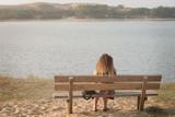 moment de solitude - 230575807