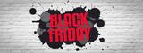 Black friday - 230597630