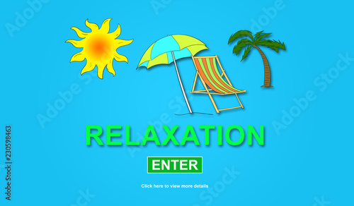 Concept of relaxation - 230598463