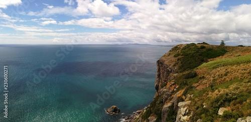Tasmanian coast - 230600271