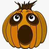 halloween wow pumpkin
