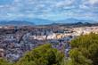 Malaga - 230724447