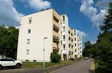 Mehrfamilienhaus - 230744848