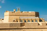 Fort St Angelo Malta - 230765863