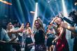 Just dance ! - 230839277