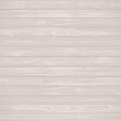 White textured wooden panels. Background of timber. - 230843867