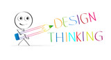 Design Thinking - Colors