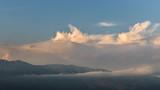 Plateau de Calern