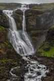 Cascada Islandia 2