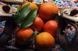 Storico Carnevale di Ivrea Battle of the Oranges 柳橙大戰 ft71122800 ਸੰਤਰਿਆਂ ਦੀ ਲੜਾਈ Carnaval d'Ivrea Piemonte Italia