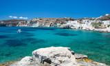 Karas, Kimolos, Greece - 231003630