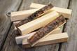 Rohstoff Holz - 231005423