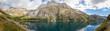 Barrage de Tseuzier - 231005442