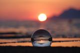 Makarska Crystal Ball