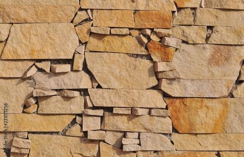 Color Tiles - 231071256