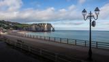 Normandie © nuno