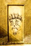 Graffiti - 231091491