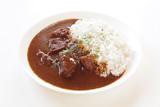 ビーフカレーライス beef curry - 231100817