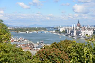 Будапешт © евгений Нелихов