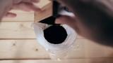 COFFEE TIME - 231123651