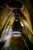 Interior Refigio de montaña  - 231221059