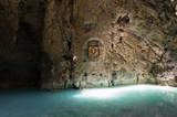Underground lake Proval - 231298003