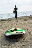 surfista - 231323259