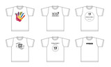 Tシャツ,ロゴ - 231324438