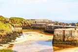 Hebridean Harbour 2 - 231339613