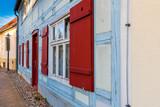 Fenster - 231365687