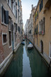 Venice Italy Street Canal Architecture Feature